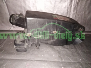 Airbox Ford Mondeo MK3 2,0TDCi